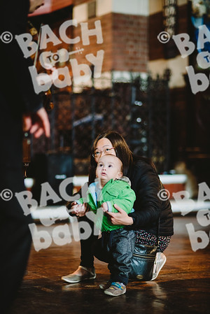 © Bach to Baby 2018_Alejandro Tamagno_Walthamstow_2018-04-23 018.jpg