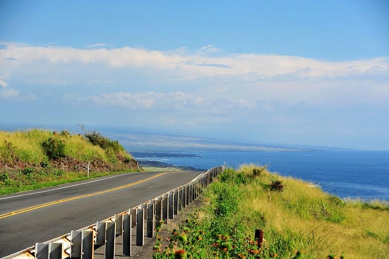 Big_Island_Trip_14.jpg