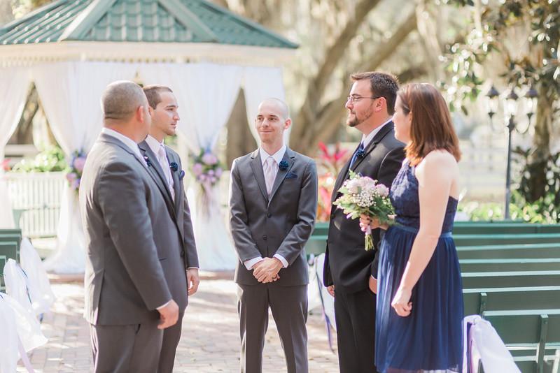 ELP0312 DeRoxtro Oak-K Farm Lakeland wedding-1537.jpg