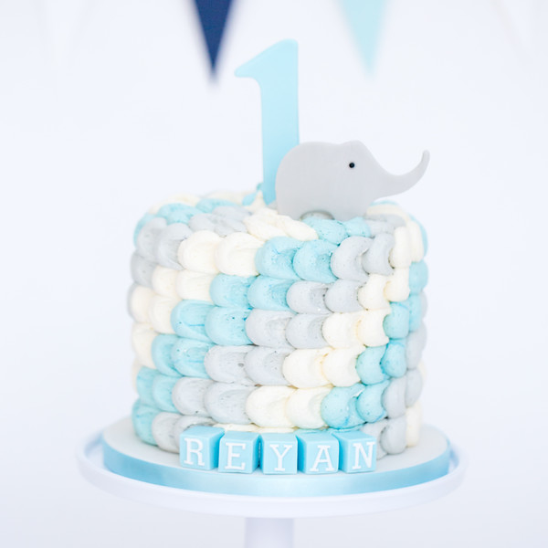 200301 cake smash Reyan-8301.jpg