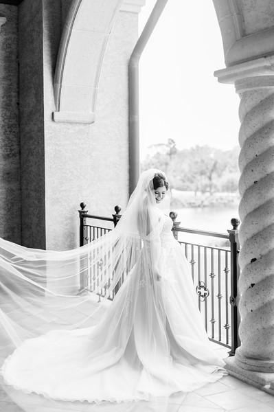 KatharineandLance_Wedding-182-2.jpg