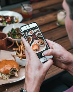 Restaurant - Lifestyle