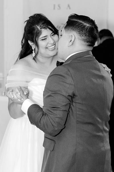© 2015-2020 Sarah Duke Photography_Herrera Wedding_-898bw.jpg