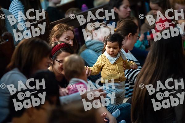 ©Bach to Baby 2019_Laura Woodrow_Clapham_2019-13-12_ 42.jpg