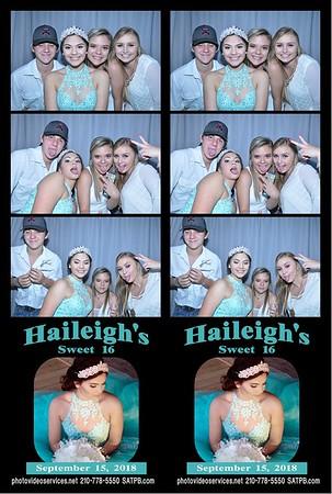 Haileigh