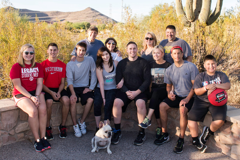 2016-11-23 Family Thanksgiving in Arizona 001.jpg