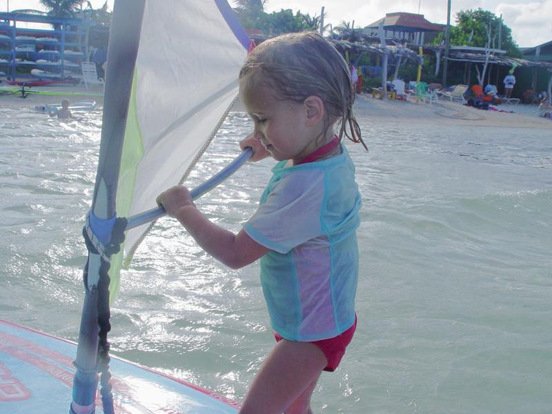 jes windsurfs 05552.jpg