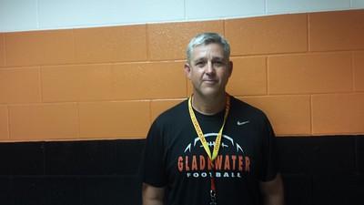 mcknight-leading-way-for-gladewater-football