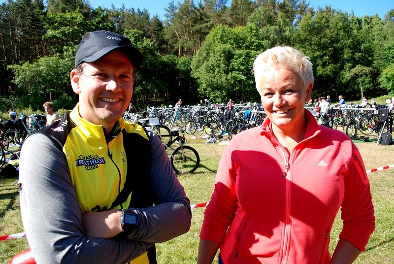 StavangerTriathlon (19).jpg