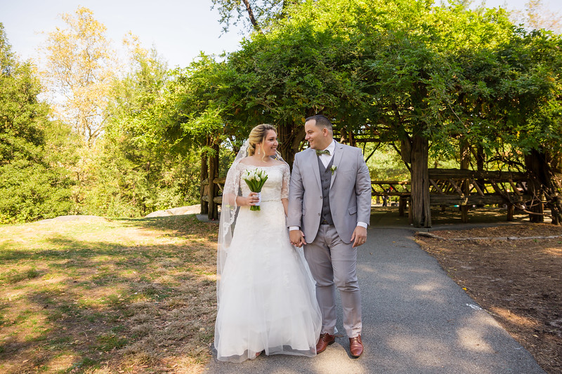 Central Park Wedding - Jessica & Reiniel-256.jpg