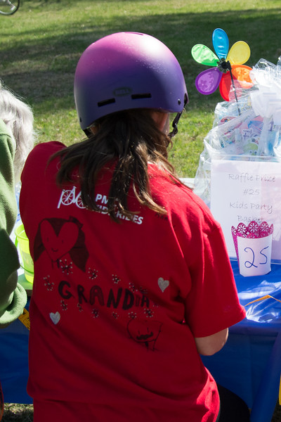 Easton-Kids-Ride-121.jpg
