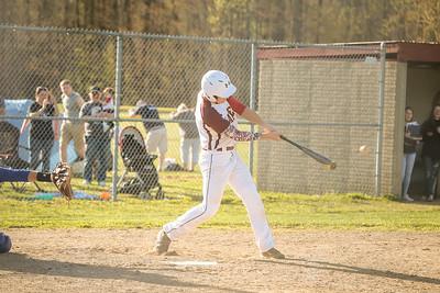 2017 PV Baseball