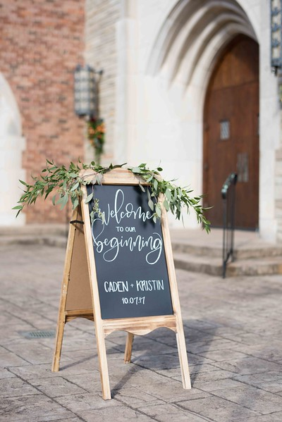 Wedding-Chalk-Sign.jpg