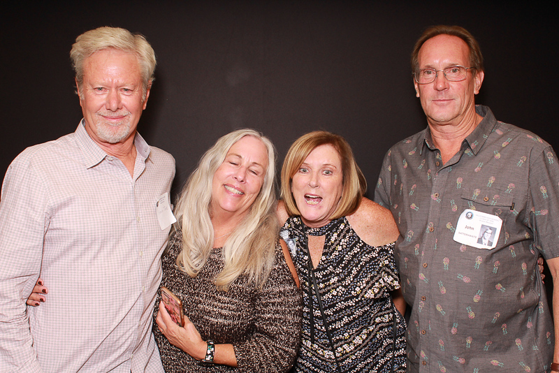VPHS Reunion, Orange County Event-281.jpg