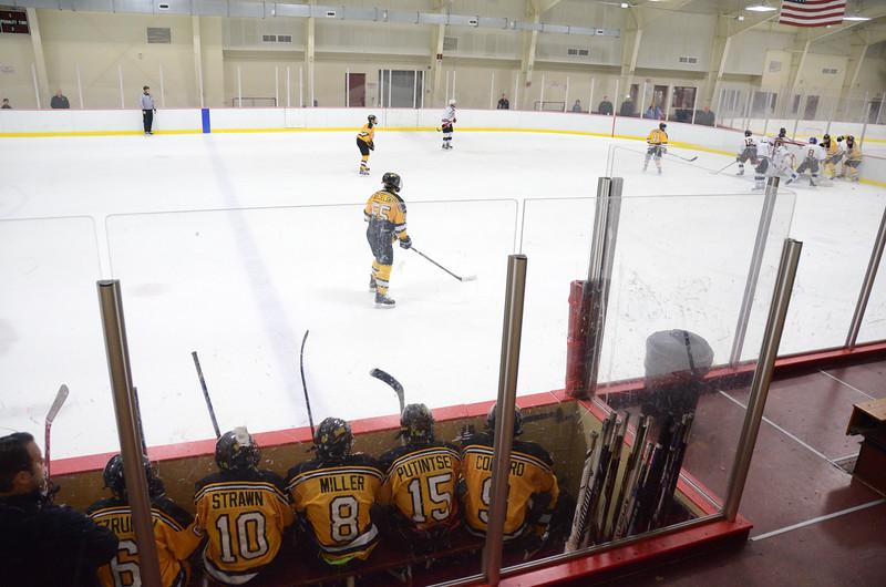 141004 Jr. Bruins vs. Boston Bulldogs-214.JPG