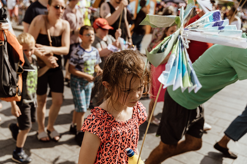 460_Parrabbola Woolwich Summer Parade by Greg Goodale.jpg