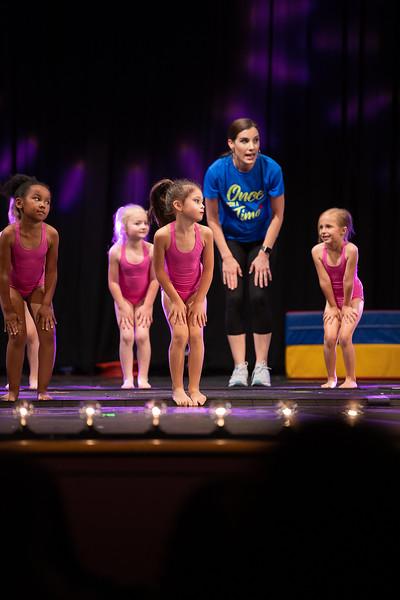Dance Productions Recital 2019-35.jpg