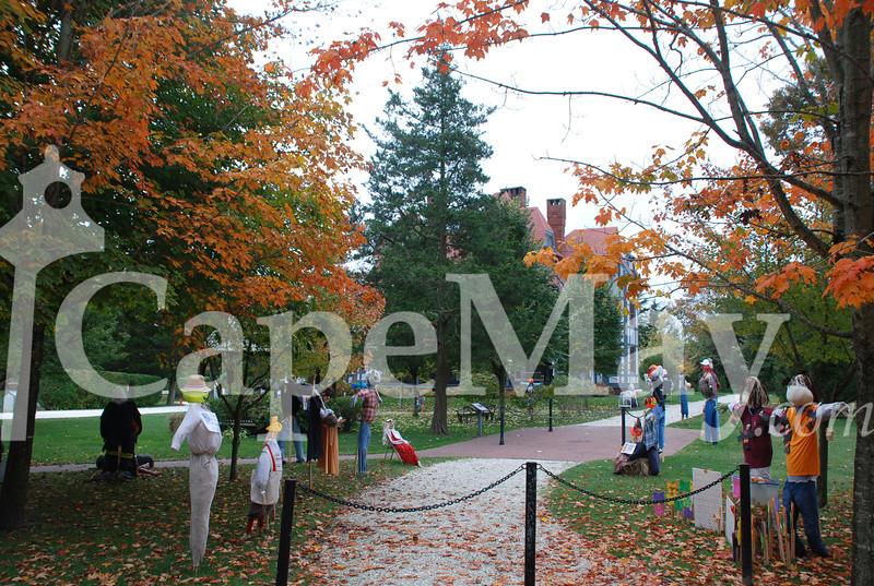 OCTOBER30-2009.jpg