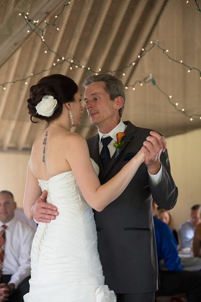 bap_schwarb-wedding_20140906153837PHP_0362
