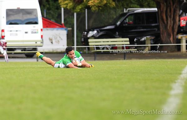 20120808 ITM preseason match Wellington Lions v Manawatu Turbos at Hutt Rec _MG_6121 WM
