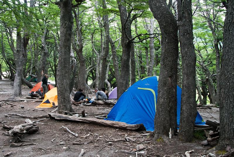 El Chalten 201112 Laguna de los Tres Hike (76).jpg