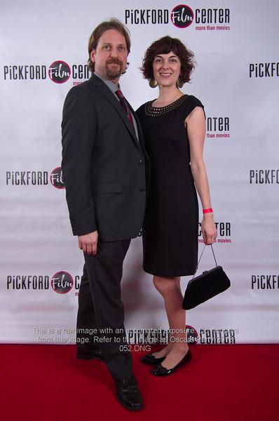 Oscars Party 2013 052.JPG
