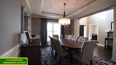 2170 Osage Trl | Videos
