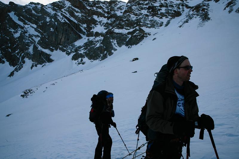 200124_Schneeschuhtour Engstligenalp_web-31.jpg