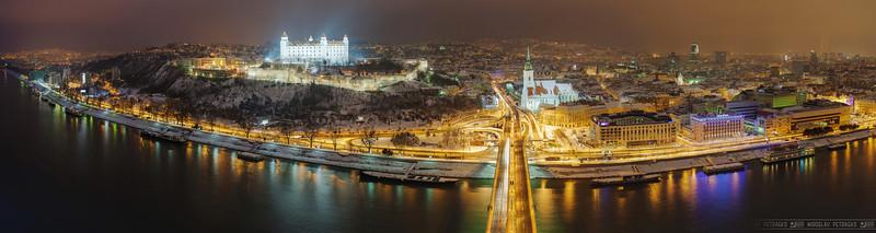 Bratislava-IMG_1691 Panorama_b_0-m.jpg