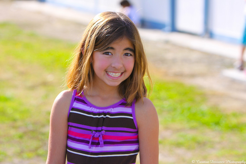 December 23, 2009
