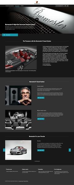 Burmester® - Dr. Ing. h.c. F. Porsche AG.jpeg