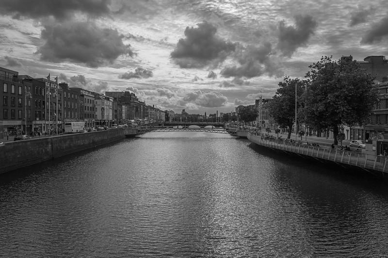 2013-08-14-To-Dublin