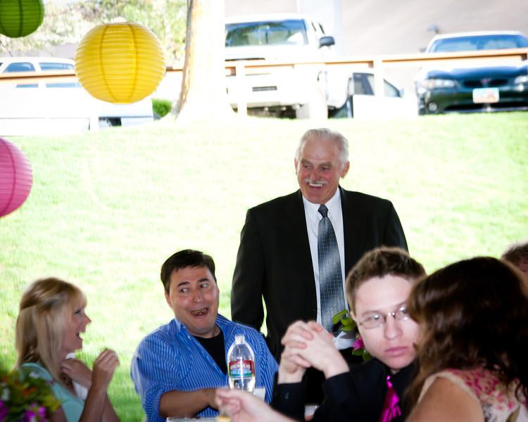 dean wendy wedding-13.jpg