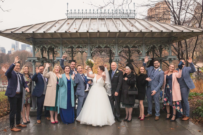 Central Park Wedding - Michael & Eleanor-138.jpg