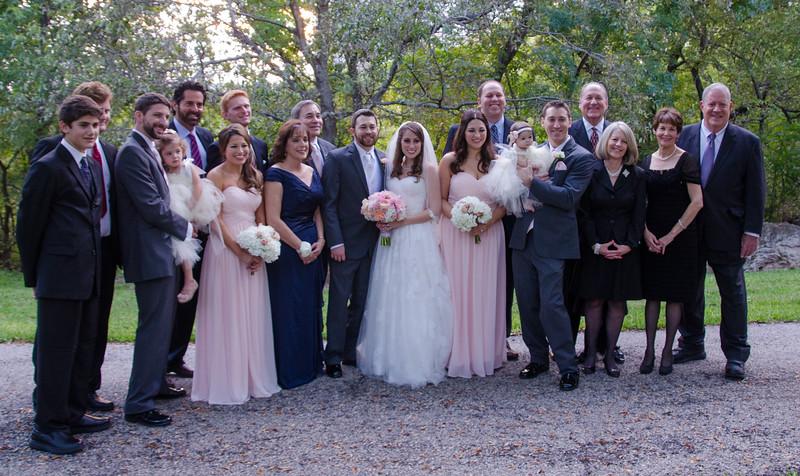 Andrew & Stefani Wedding Ceremony 2014-BJ1_5245.jpg
