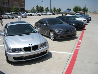 Stett Performance Car Show 07-26-08