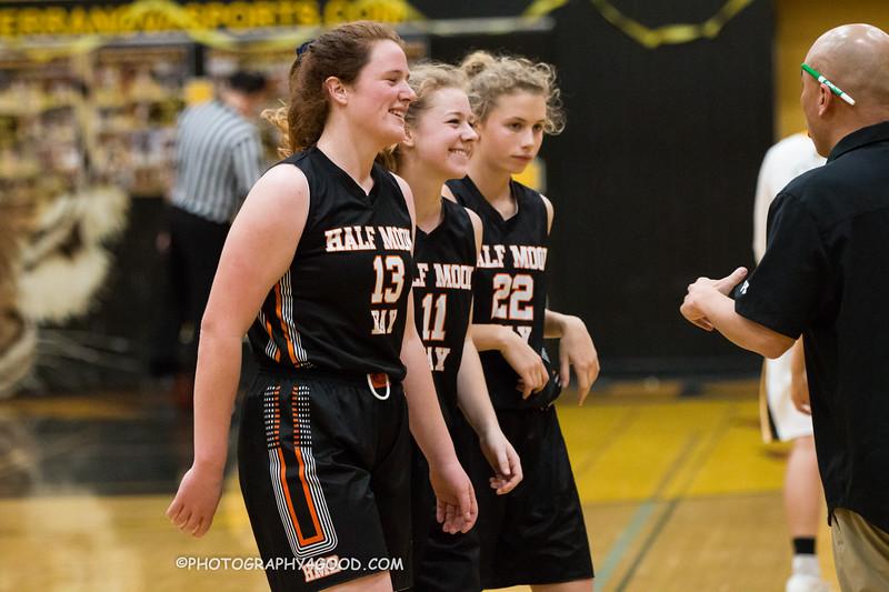 Varsity Girls 2017-8 (WM) Basketball-0084.jpg