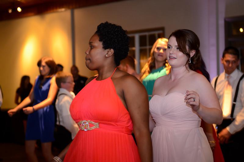 McAfoos Wedding 2014-450.jpg