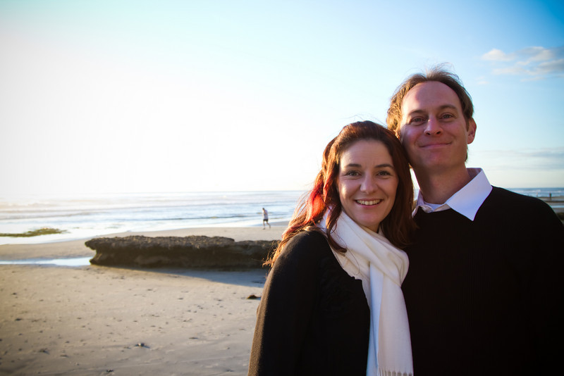 Tracy and Ian's Wedding-507.jpg
