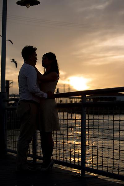 marcus-huong-engagement-0363.jpg