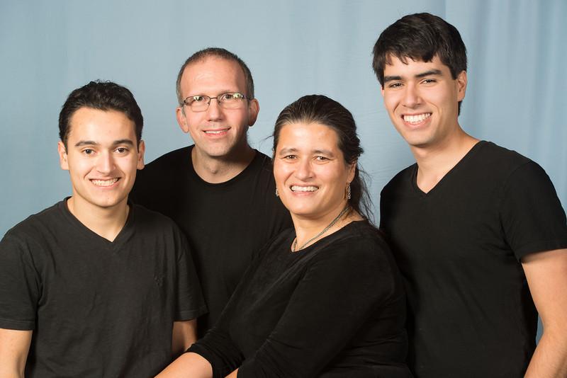 family2012-8840.jpg