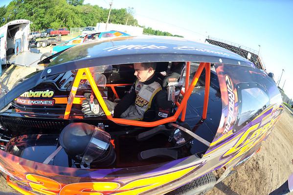 Bridgeport Speedway Saturday 5/19