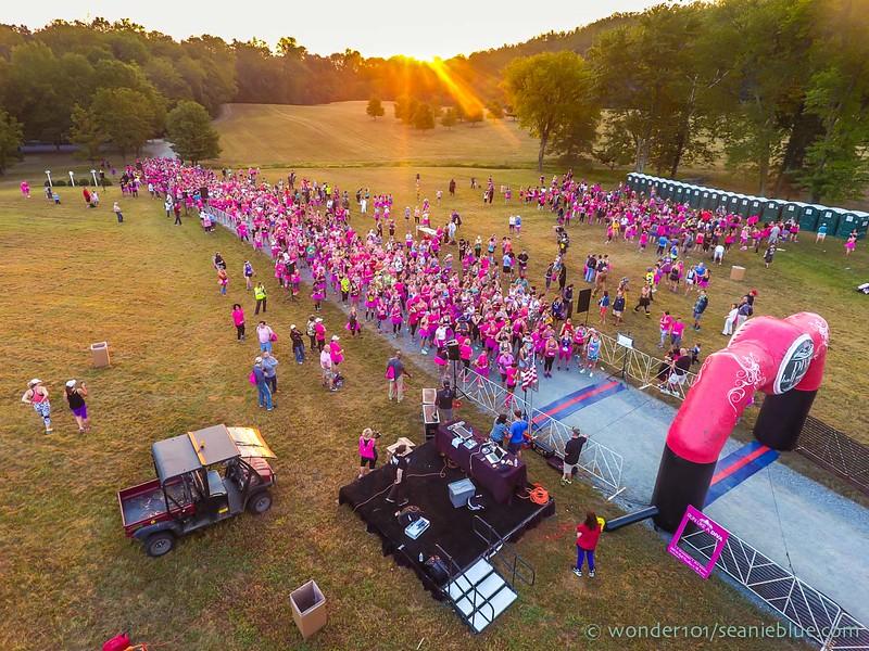 Drone by Sean Divas 1300 40-0102.jpg