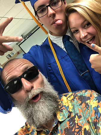 19-06-06 Alex Graduation