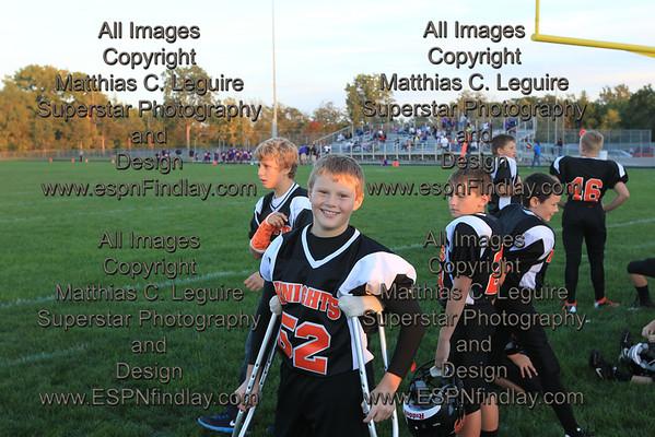 Leipsic at Van Buren Camera I 9-15-2012
