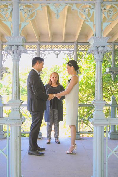 Yeane & Darwin - Central Park Wedding-97.jpg
