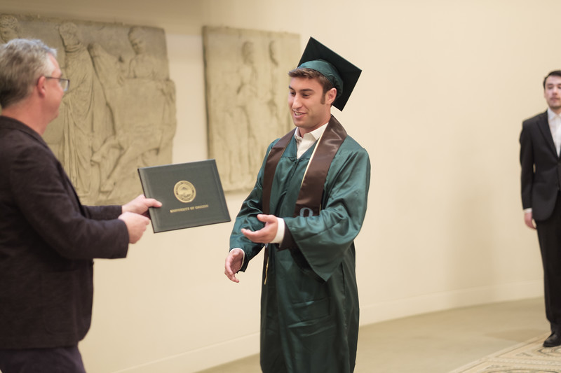 UOPDXDesign_Graduation2019-189.jpg