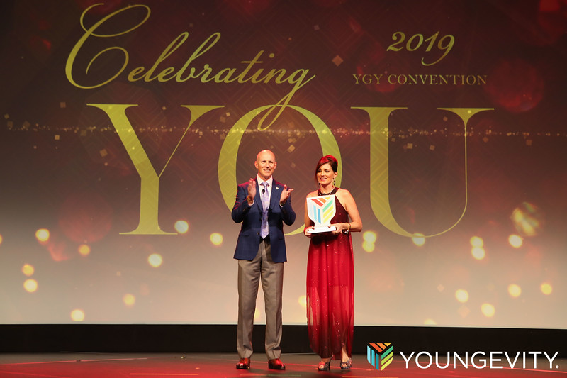 09-20-2019 Youngevity Awards Gala ZG0202.jpg