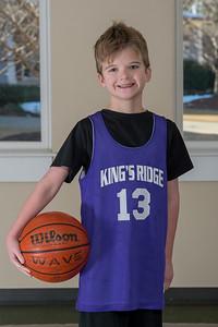 KRCSBasketball_9-10Boys_Purple