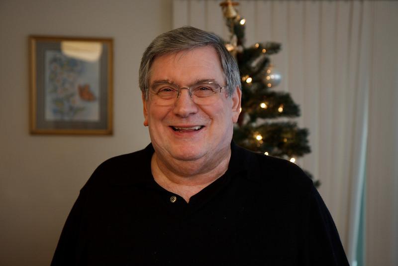 2008-Christmas-0783